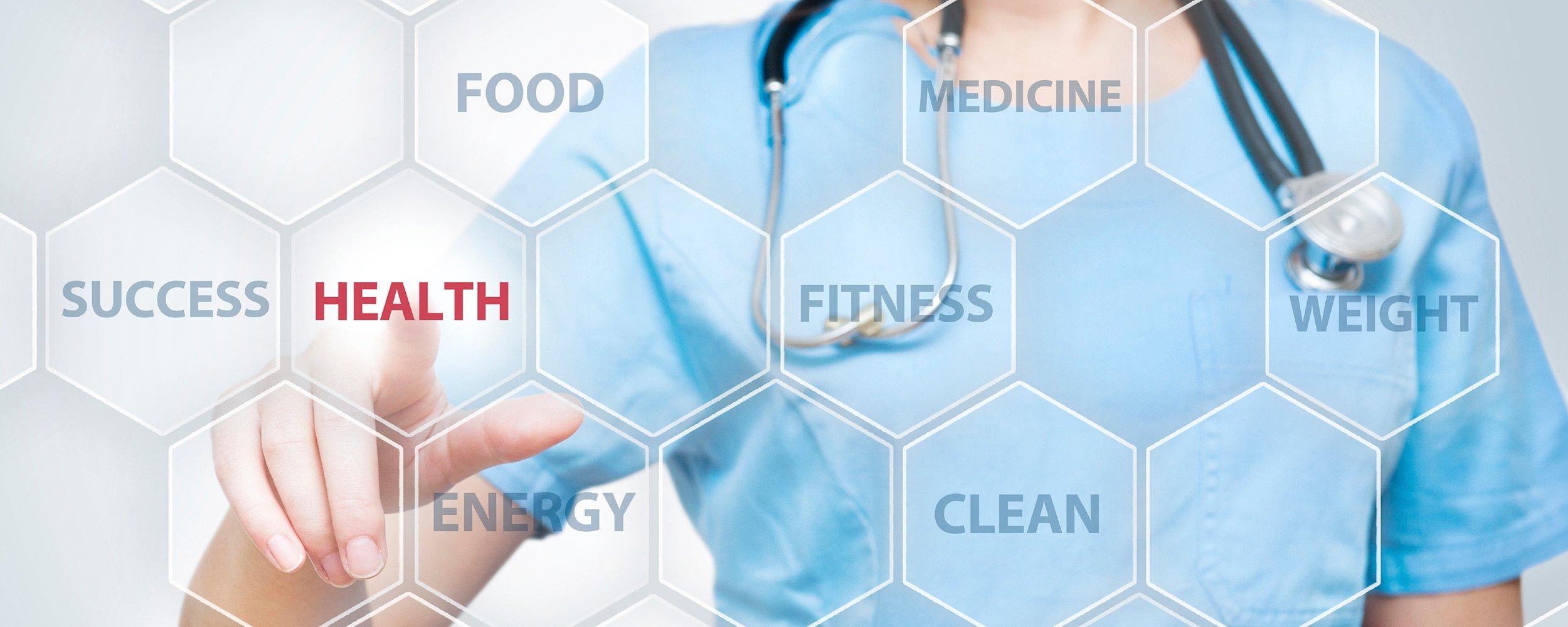 Kombination Therapie ratsam für Darmerkrankung IBS