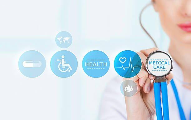 Schutz vor Virus-Infektionen: Auf natürliche Weise Abwehrkräfte stärken – Heilpraxis