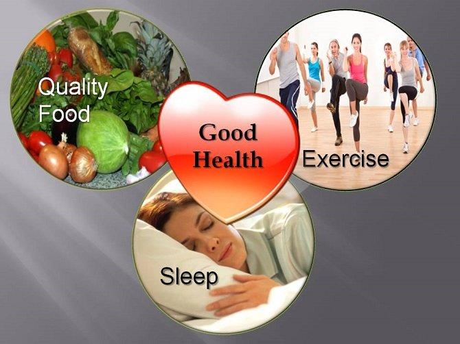 Herz-patch beschränken könnten, Muskel-Schäden, Herzinfarkt Nachwirkungen