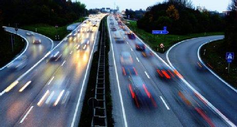 Verkehr: Sicher in jedem Alter