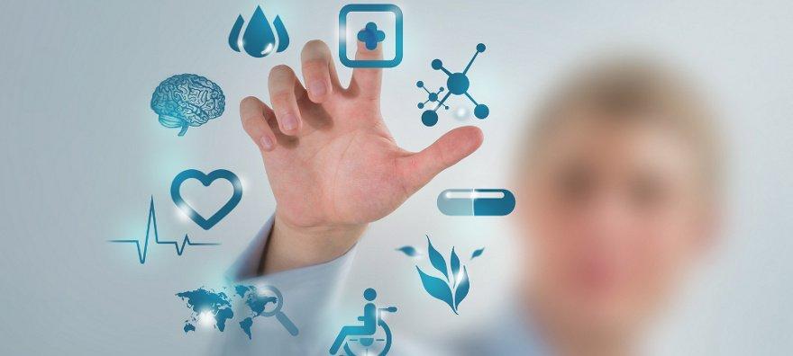 Neue Hydrogele zeigen Versprechen in der Behandlung von Knochendefekten