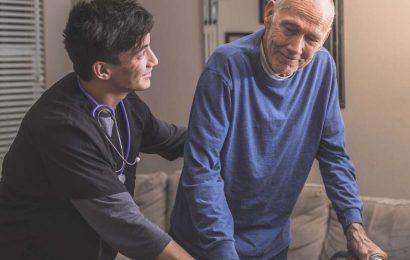 Parkinson: Diätetische Verbindung bewegt toxische protein vom Darm zum Gehirn