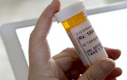 Metoprolol: Verwendet, Dosierung, Nebenwirkungen und Interaktionen