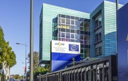 CEP-Entzug: Puren und Aurobindo rufen weitere Valsartan-Packungen zurück