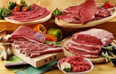 Ohne Rotfleisch sinkt das Risiko schwere Herzerkrankungen zu entwickeln bereits nach drei bis vier Wochen
