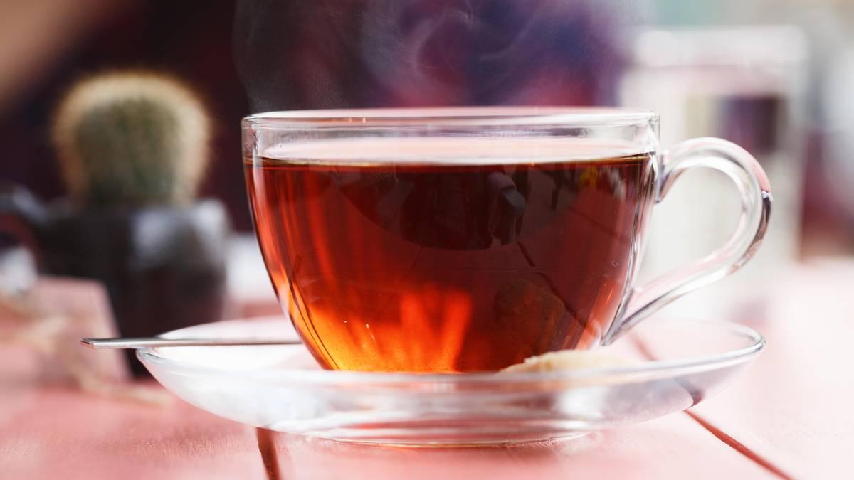 Packt den Kaffee weg! 5 simple Tipps gegen Müdigkeit