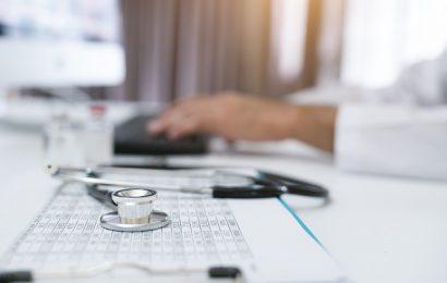 Hier sind die 6 wichtigsten Fragen, mit denen die Gesundheitsversorgung im Jahr 2019 laut PwC