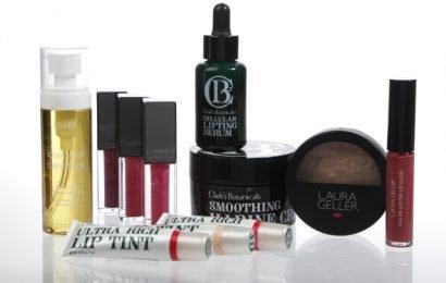 ALS Beauty Buys Glansaol für $18M