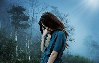 Frauen gedrängt, sich zu setzen psychischen Gesundheit, Prä–Konzeption-Checkliste