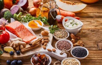 Richtiges Abnehmen: Diese mediterrane Ernährungsweise ist die gesündeste und auch die beste Diät-Form
