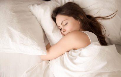 Regelmäßiger Schlafmangel: So massiv können sich weniger als sechs Stunden Schlaf auswirken!