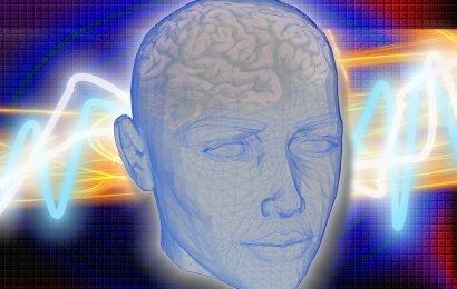Psychische Erkrankungen Häufig nach einem milden Kopfverletzung