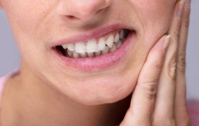 Wie schlechte Zähne dem Gehirn schaden – und sogar zu Alzheimer führen können – Video