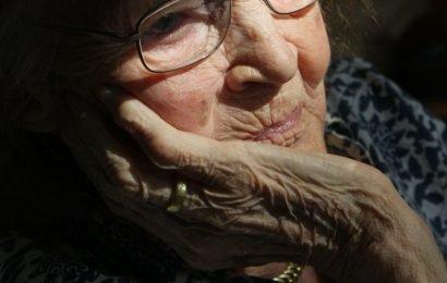 Wie kann übung, schützen vor Alzheimer