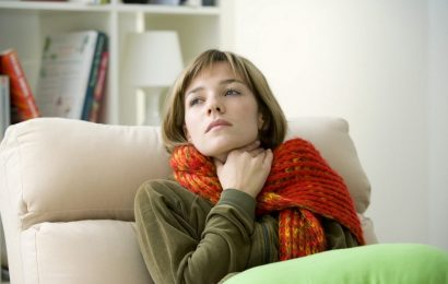 Mit diesen Erkältungsmitteln werden Erkältungen nur noch schlimmer