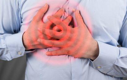 Herzinfarkt: Neue Schnelldiagnose zur effizienteren Myokardinfarkt-Erkennung erfolgreich getestet