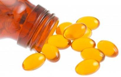 Aktuelle Studie beschreibt die positiven Einflüsse von Vitamin-D auf die Blutzuckerwerte