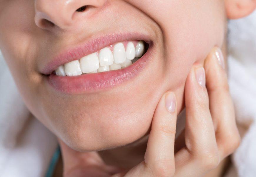 Wie Zahnschmerzen erst gar nicht entstehen