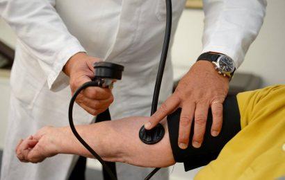Das sind die schlimmsten Dinge, die sich stern-Leser von Ärzten anhören mussten