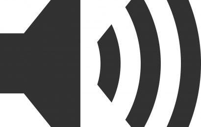 Ist tinnitus verursacht das Klingeln in Ihrem Ohr?