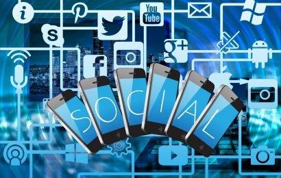 Personalisierte online-Umgebungen, führen uns, zu beurteilen, andere eher hart