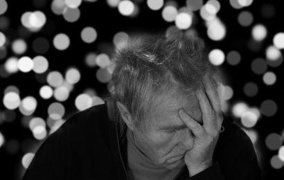 Studie findet keinen Zusammenhang zwischen midlife-Ernährung und Demenz-Risiko