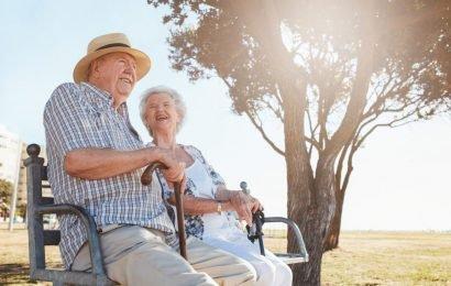 Mediziner verdoppeln Lebenserwartung von Würmern – können auch Menschen 200 Jahre alt werden?