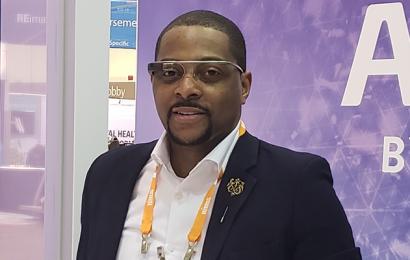 Neue app zielt darauf ab, Google Glass ins Leben zurück, gibt docs die Hände frei EHR