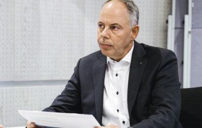 """Noweda: Sofortiges Rx-Versandverbot ist die """"einzig richtige Reaktion"""""""