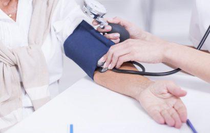 Erneuter Rückruf: In diesen gängigen Bluthochdruck-Pillen sind krebserregende Substanzen enthalten