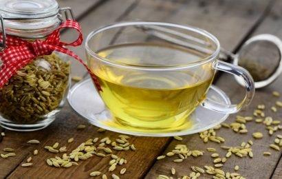 Gesundheit: Heißgetränke wie Kaffee, Tee oder Kakao erhöhen das Risiko für Krebsleiden