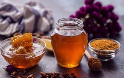 Honigwasser: Hilfe beim Abnehmen und gegen viele gesundheitliche Leiden