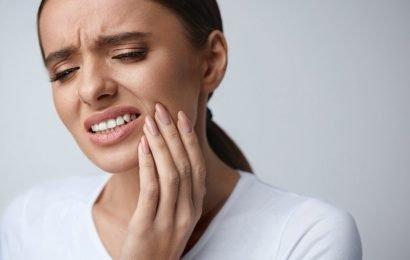 Neue Zahnfüllungen haben doppelte Lebensdauer im Vergleich zu normalen Plomben