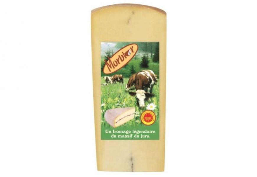 Aktueller Lidl Rückruf: Französischer Käse ist mit dem gefährlichen EHEC-Bakterium befallen