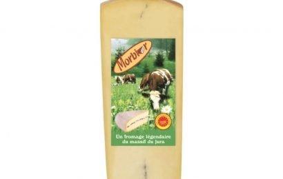 Rückrufaktion bei Lidl-Märkten: Käse mit gefährlichen Durchfall-Bakterien entdeckt