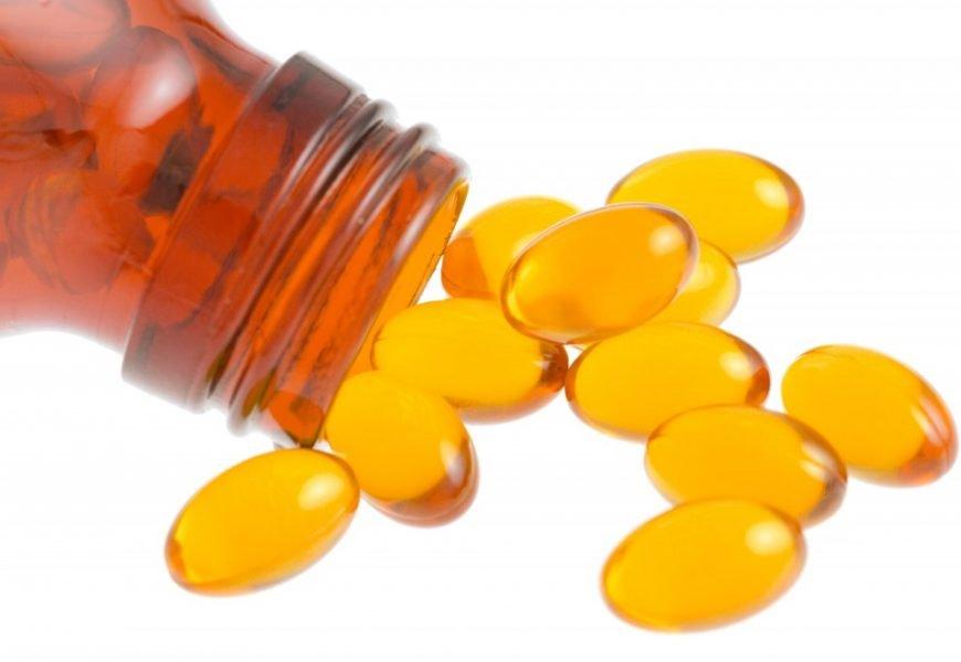 Große Studie: Nahrungsergänzungsmittel sollten nicht zur Prävention bei Depressionen eingenommen werden