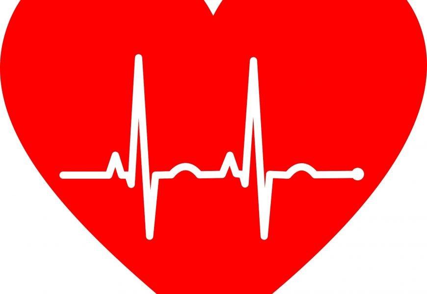 Neue Herz-Pumpe klinisch überlegen, sicherer für Patienten