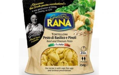 Wichtiger Pasta-Rückruf: Gesundheitsgefahr für Allergiker wegen Produktionsfehler
