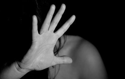 Die Studie verfolgt die Unvorhersehbarkeit der intimen partner Gewalt