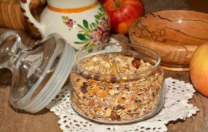 Skipping Frühstück verbunden mit einem erhöhten Risiko von Herz-Kreislauf-Tod