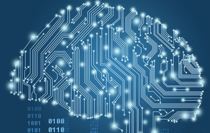 Siemens, SAS vereinen Ihre Kräfte für AI-aktivierten IoT analytics