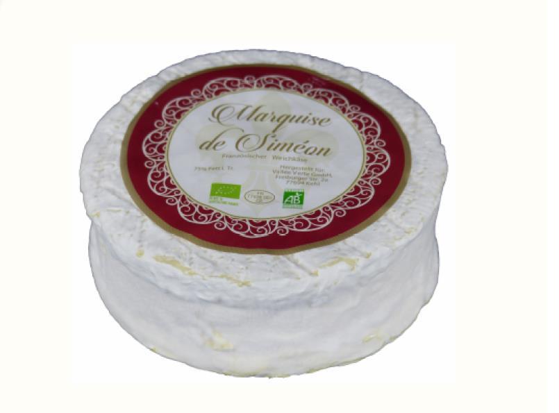 Listerien-Bakterien – Rückruf überall ausgeweitet: Hohe Anzahl an Käse-Sorten betroffen! (Update)