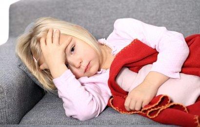 Forschung: Bällebäder bei Ikea und Co machen Kinder nur krank