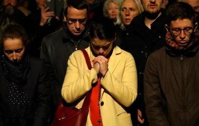"""""""Wir Europäer sind traumatisiert"""": Psychiater erklärt, warum uns Brand so nahe geht"""