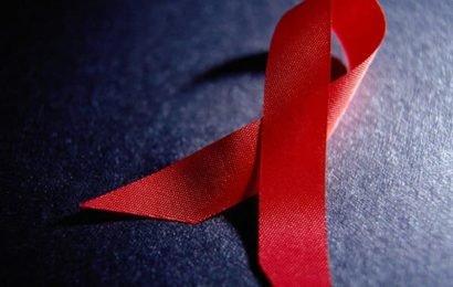 Die ersten zwei-medikamentöse Behandlung zugelassenen HIV-1-Behandlung