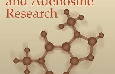 Ist Adenosin das fehlende Glied in restless-leg-Syndrom?