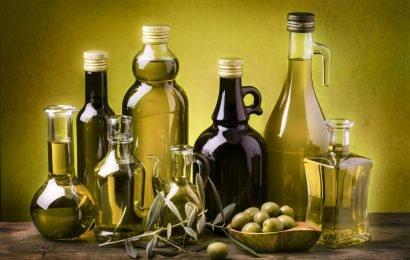 Studie bewies: Olivenöl ist ein natürlicher Blutverdünner