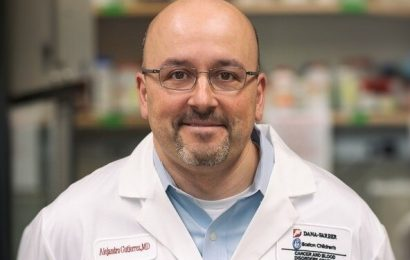 Sondieren Sie das Geheimnis von Resistenzen: Neue Hoffnung für Leukämie-härteste Fälle