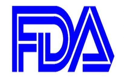 FDA genehmigt erste gen-Therapie für Spinale Muskelatrophie