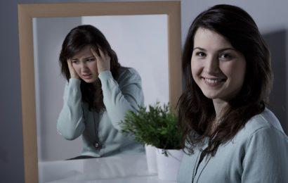 Bipolare Störung: Neue Ursachen entdeckt